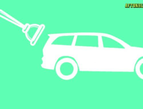 Motorbladet (avsnitt 5)